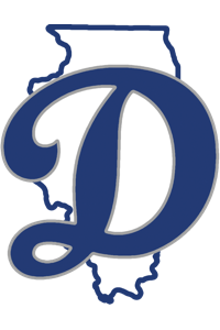 final dodgers team logo