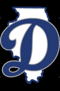 final dodgers team logo